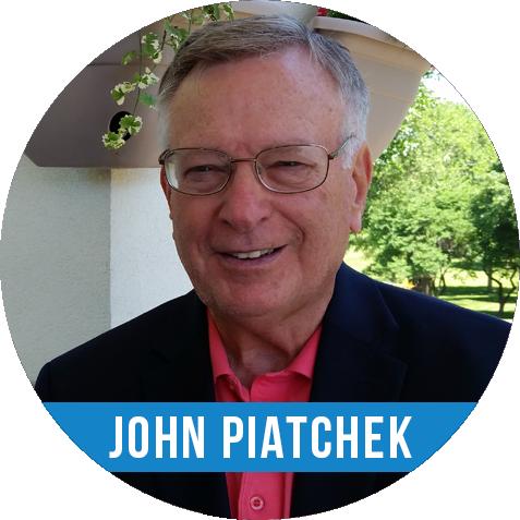 john piatchek.png