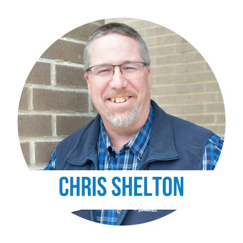 Unit Director   cshelton@bgclubspringfield.org