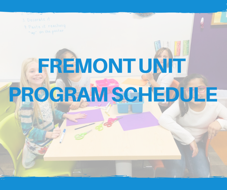 Program Schedule Graphics.png