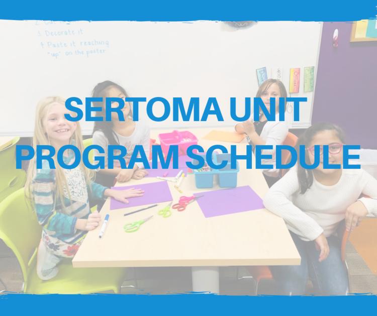 Program Schedule Graphics (1).png