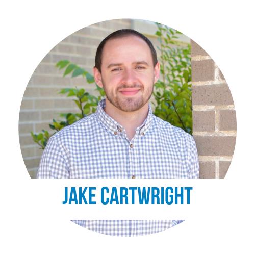 Teen Director jcartwright@bgclubspringfield.org