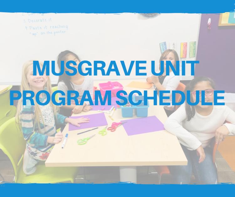 Program Schedule Graphics (3).png