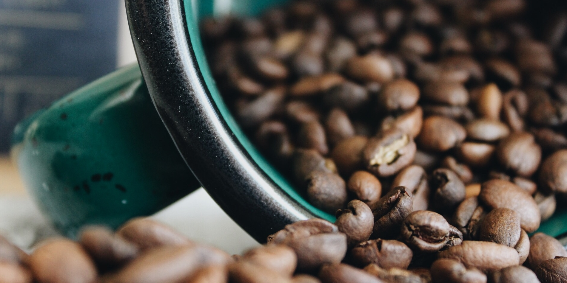 Ethically Sourced - Every coffee we offer is a direct trade product. This means that your purchase is supporting families and small businesses with fair wages all across the globe.