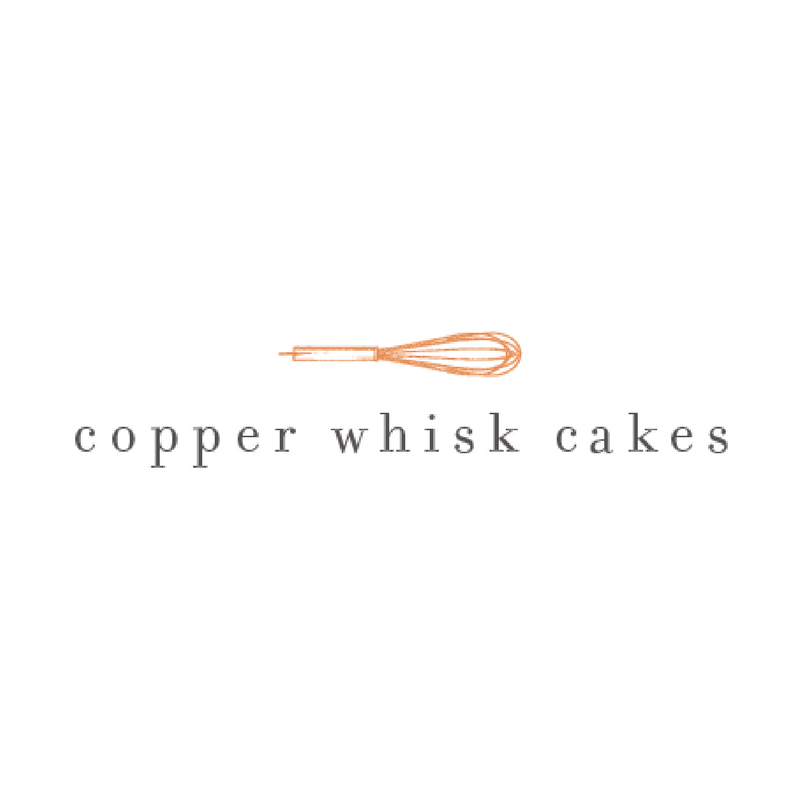 Copper Whisk Cakes.png