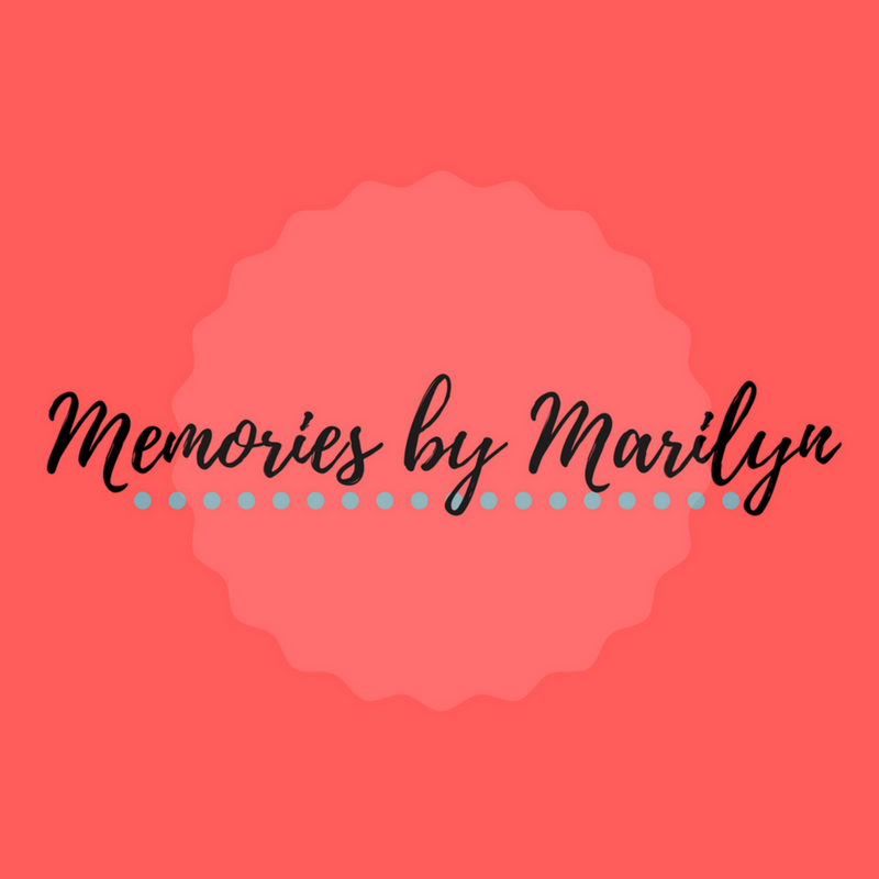Memories by Marilyn Square.png
