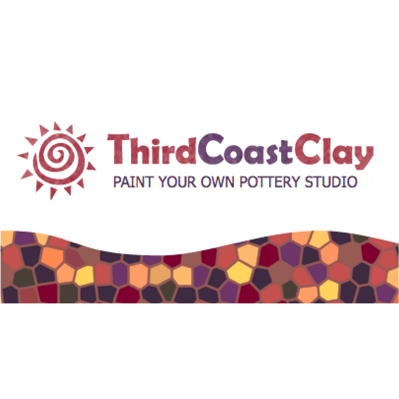 Third Coast Clay Square.png