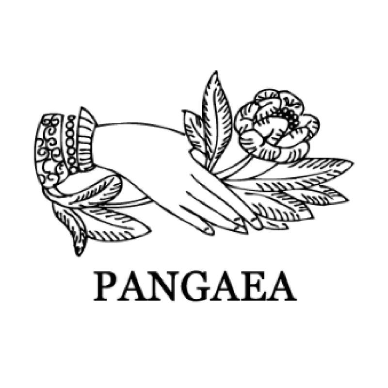 Pangea Square.png