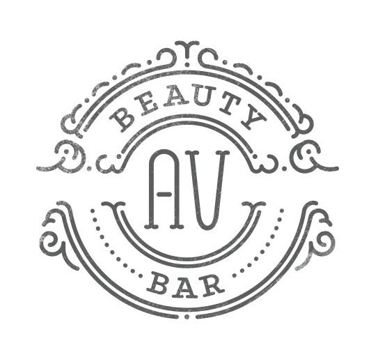 AV beauty bar.jpg