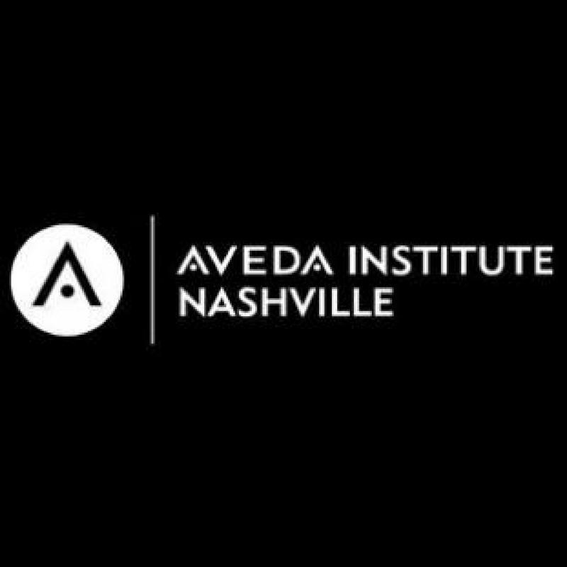Aveda Institute Square.png