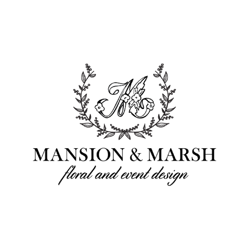 Mansion and Marsh Square.png