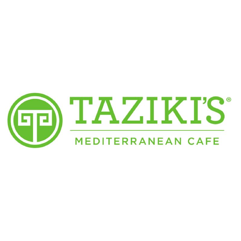 Tazikis Logo Square.png
