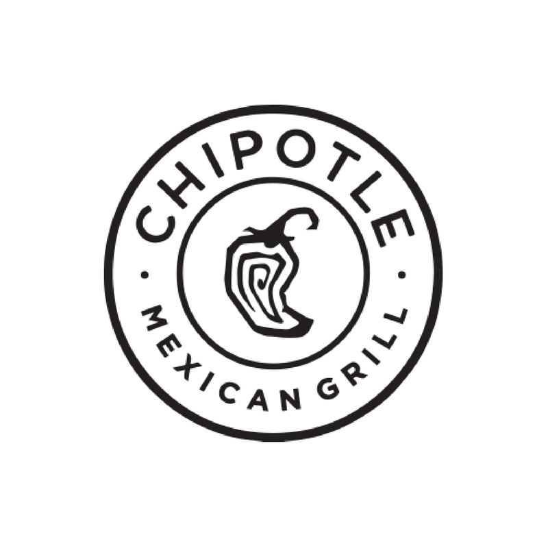 Chipotle Logo Square.png