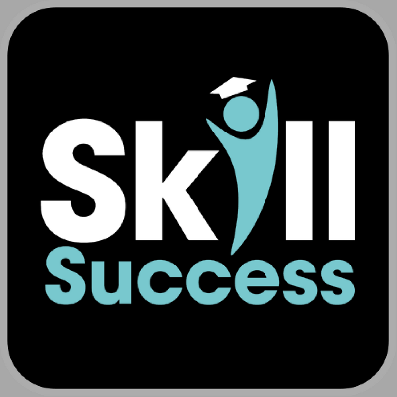 Skill Success Square.png