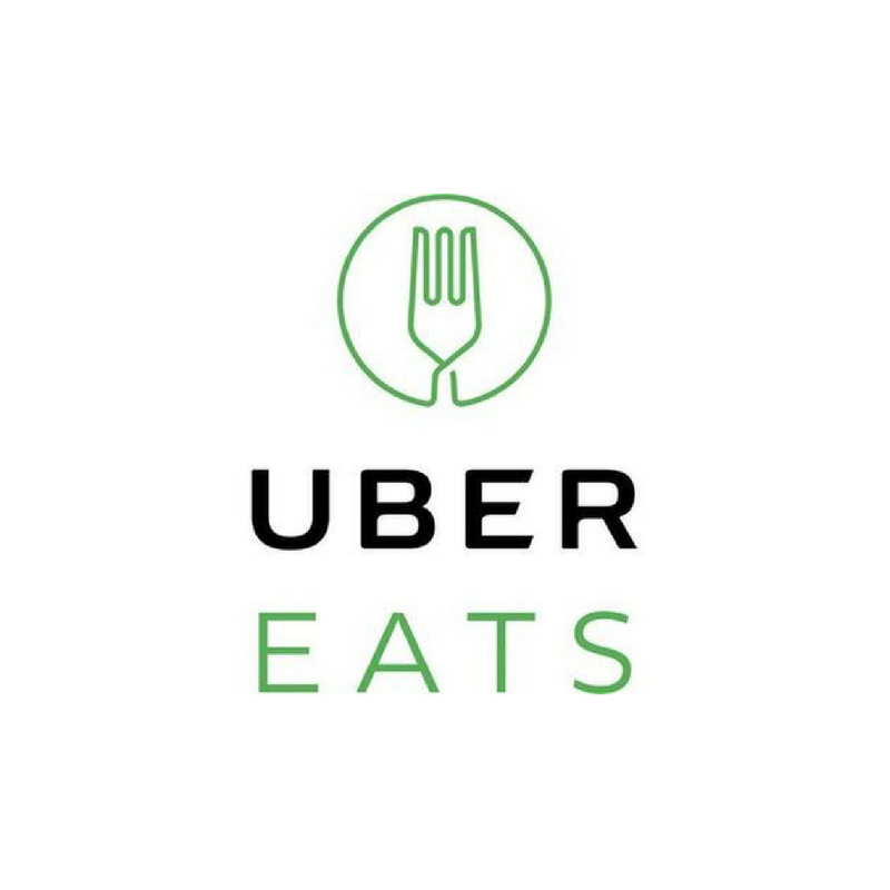 Uber Eats Square.png