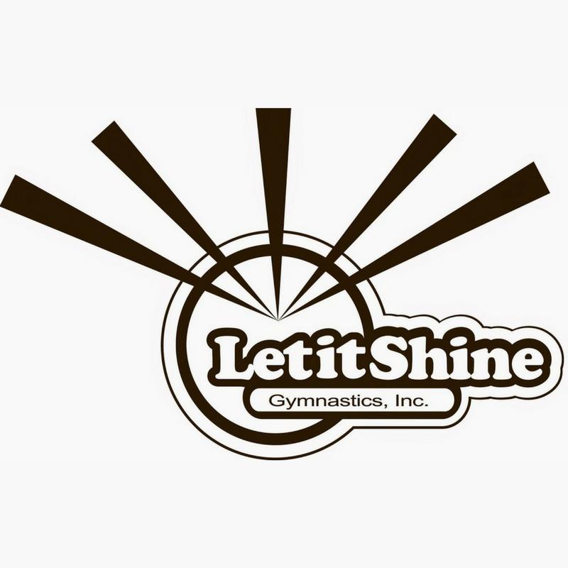 Let It Shine Square.png