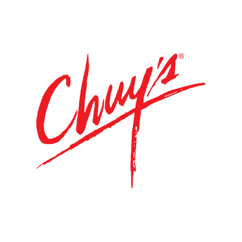 Chuy's Square.png