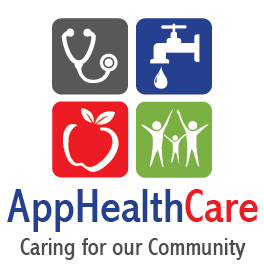 apphealthcare-vertical-final-01.png