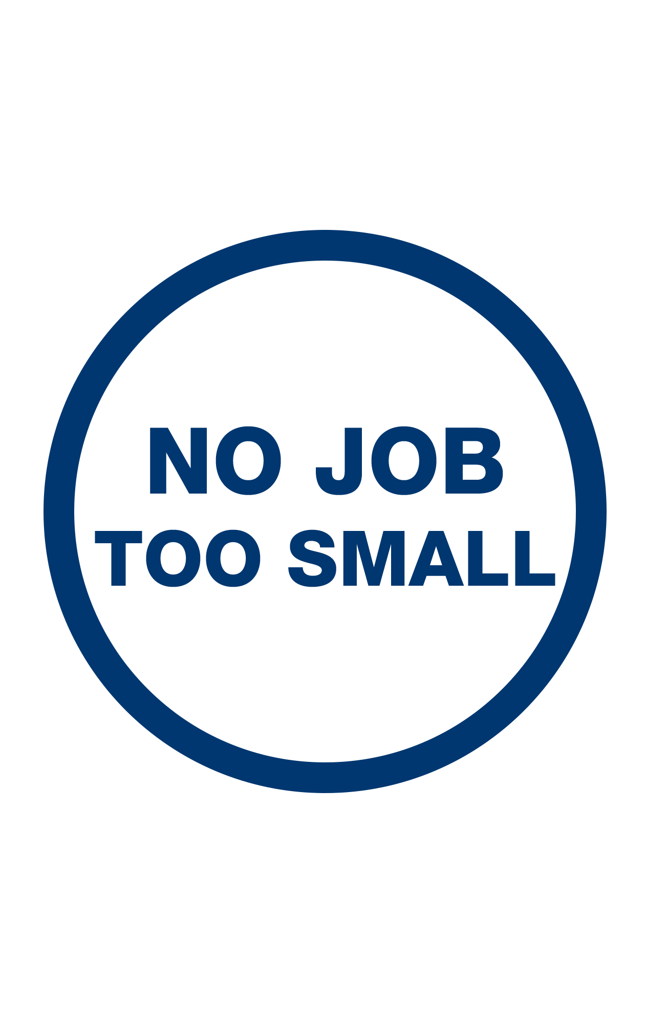 No Job Too Small.png