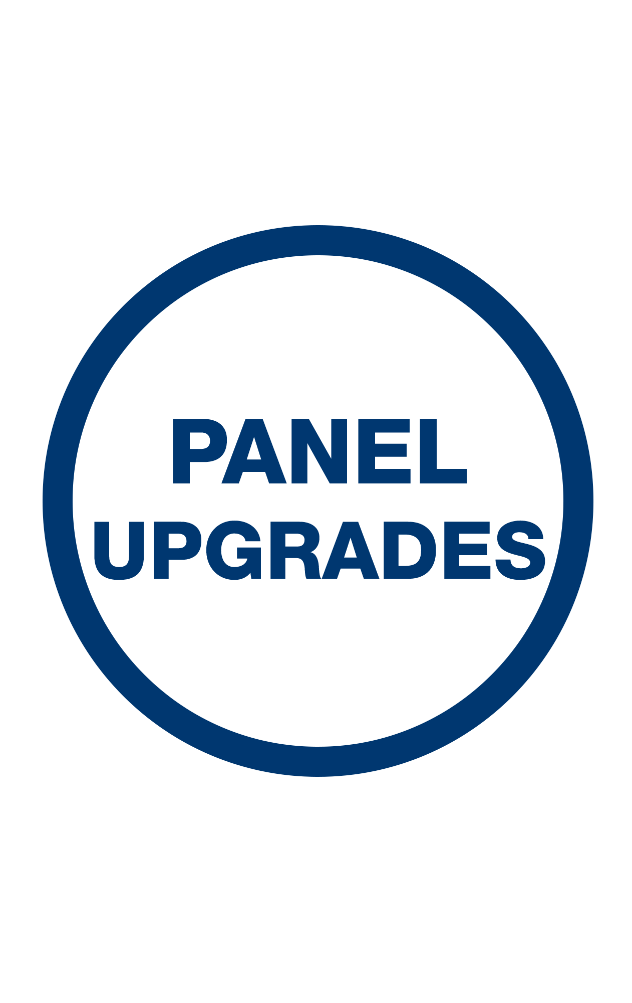 panel-upgrades-2.png