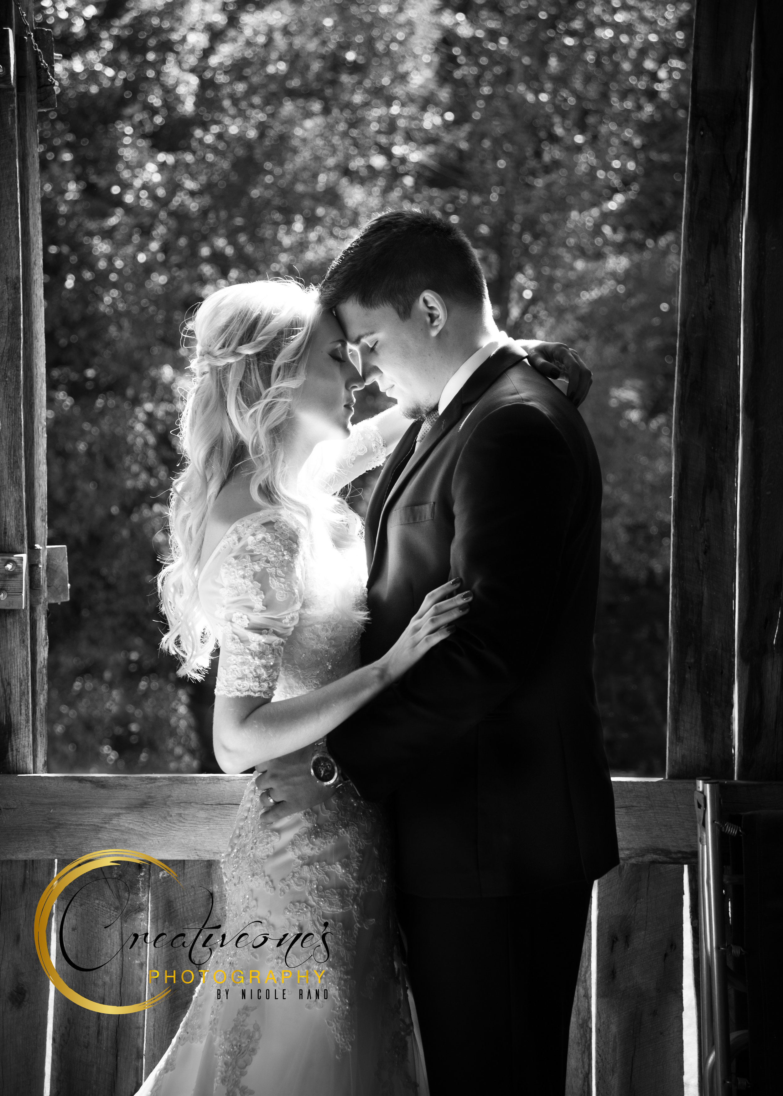 Weddings - Congratulations on your engagement! Wedding package start at $2500.For more information on wedding packages offered please feel free to call me at 207-333-9844. I would love an opportunity to sit and talk with you about your wedding needs.
