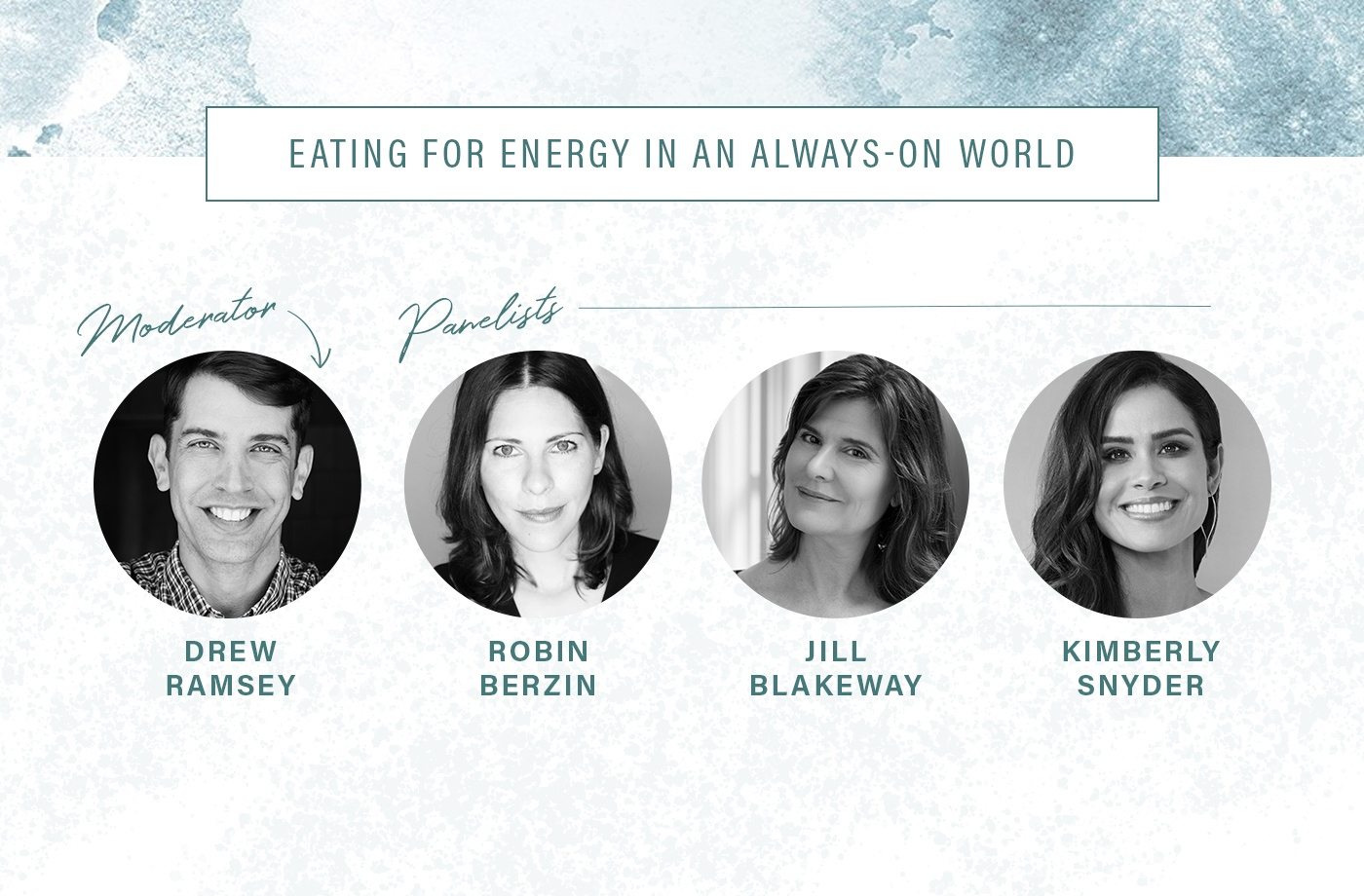 WG_Council_Event_Article_Collages-Eating-for-Energy.jpg