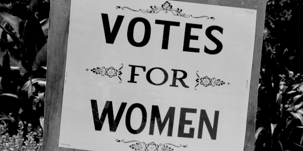 votesforwomen.jpg
