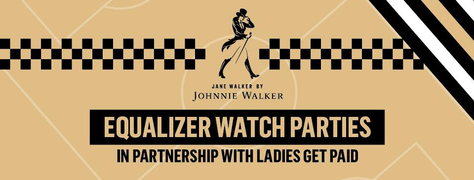JaneWalker_Equalizer2-01.jpg