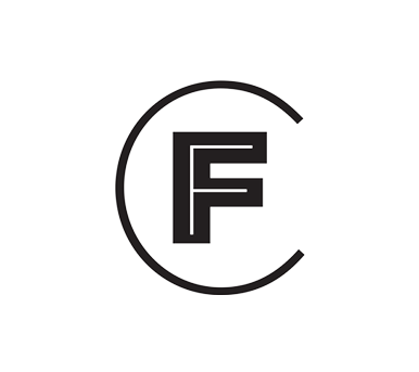 Female-Founder-COllective-Logo_black_Small.png