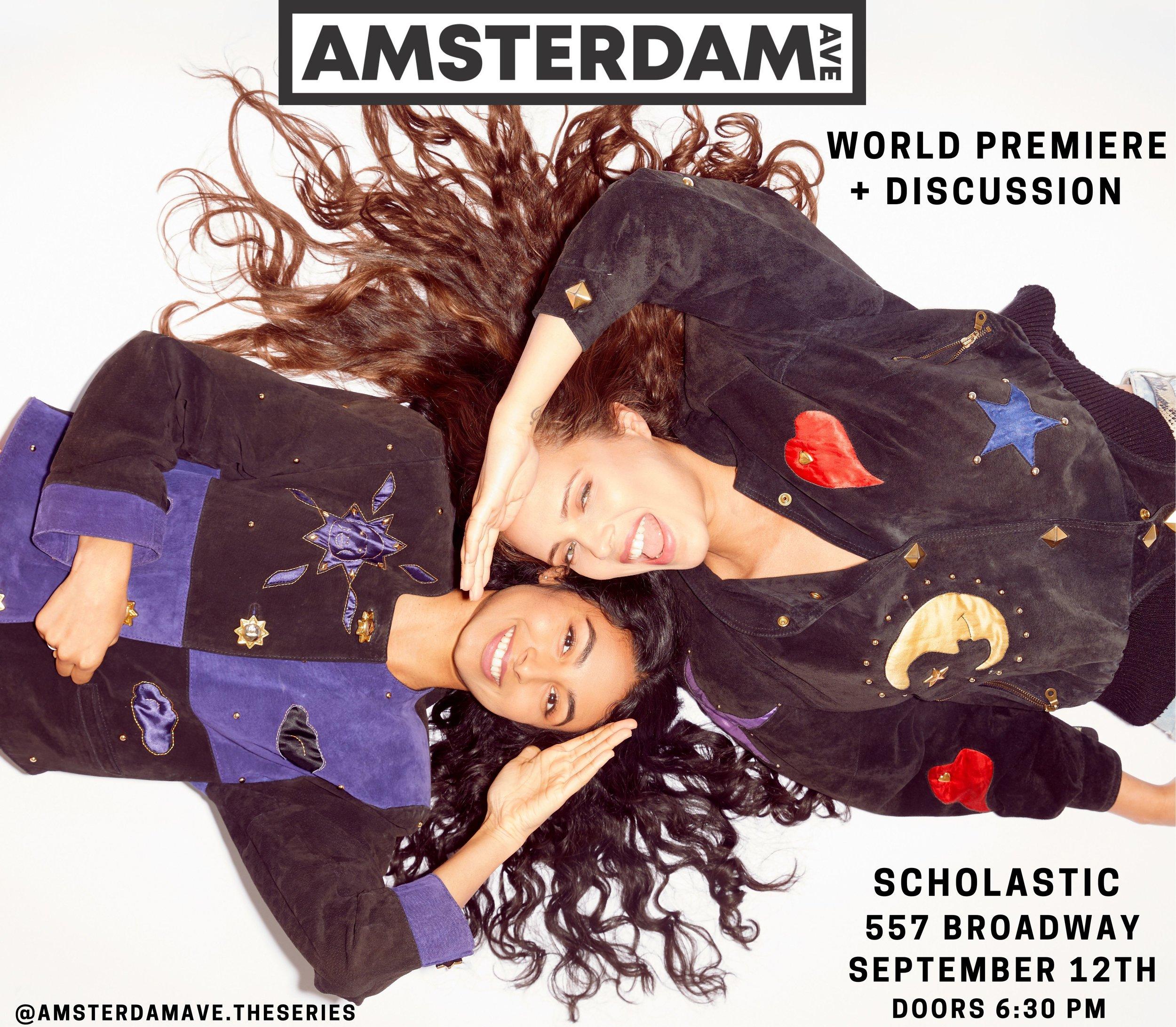 Scholastic Amsterdam Ave. Premiere.jpg