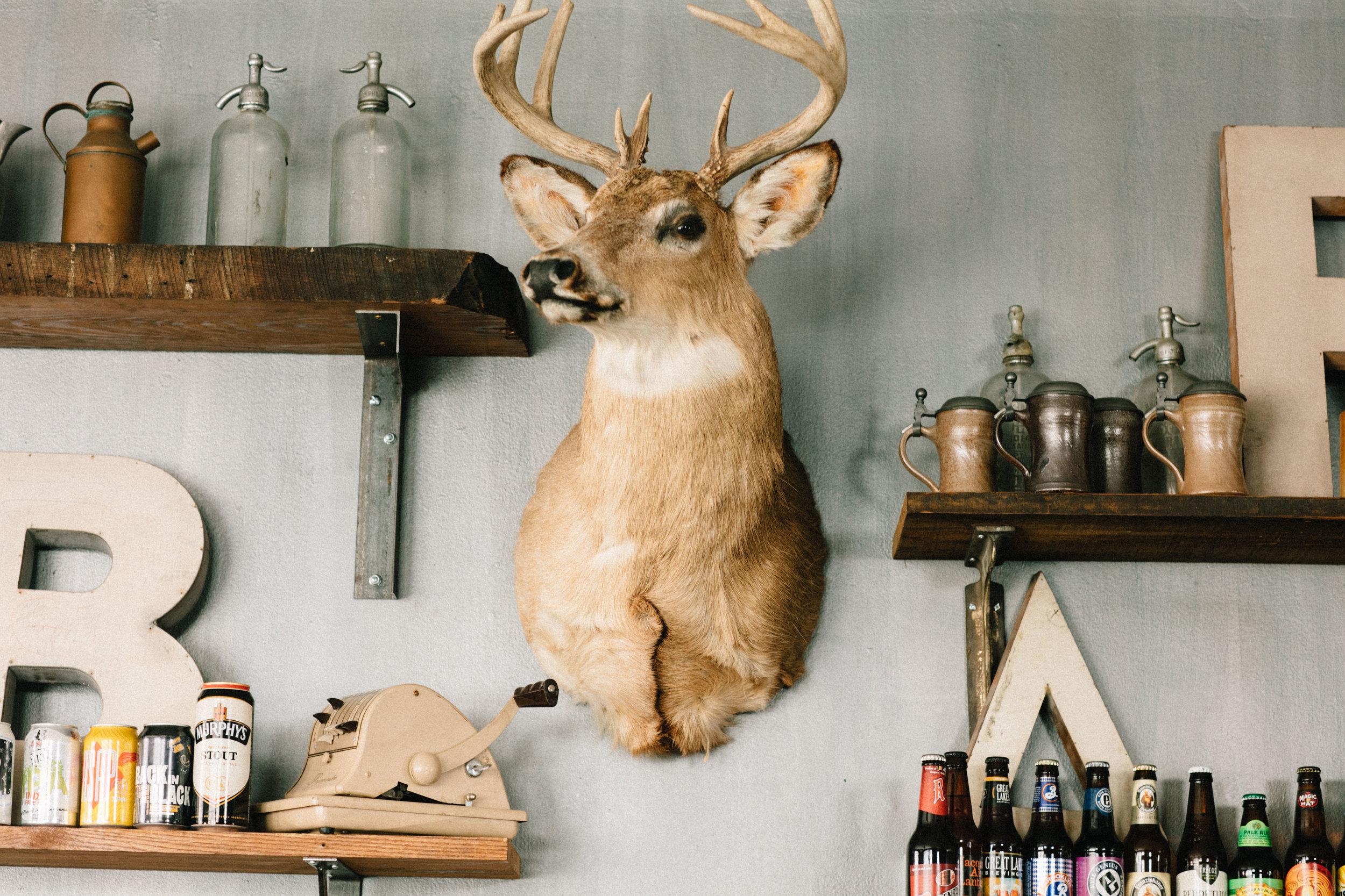 behind the bar.jpg