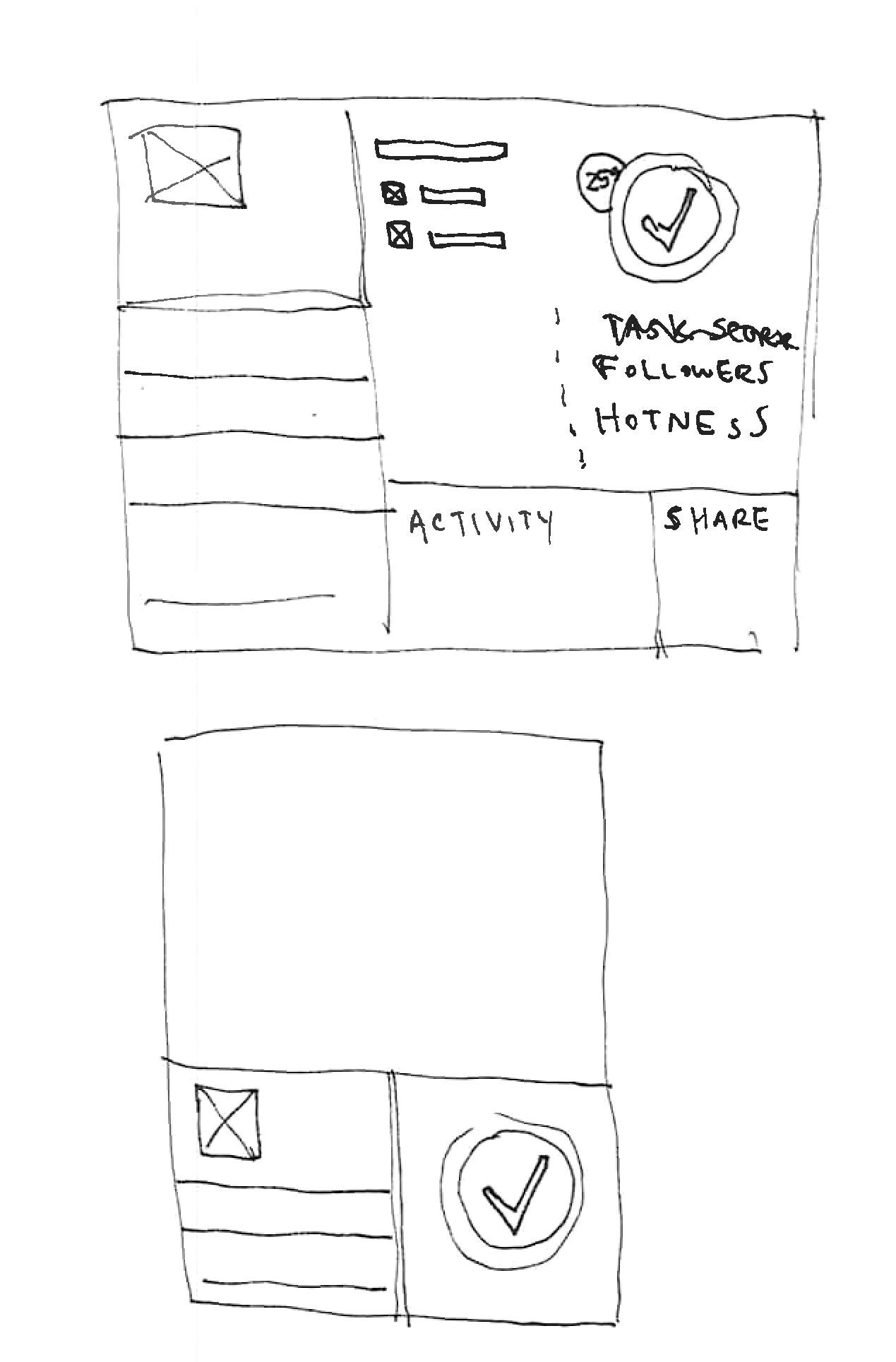 TaskPane_hotness.jpg