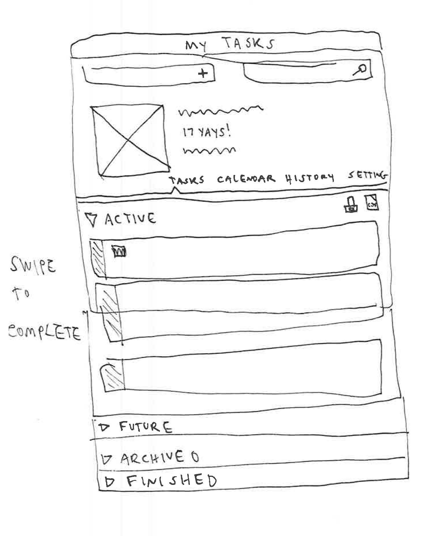 TaskPane_asisWeb.jpg