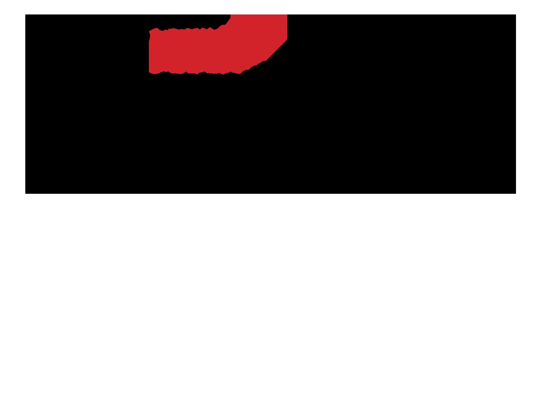 MobileHeuristics_Draft-7.png