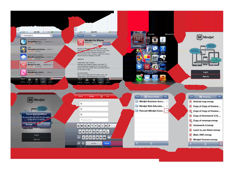 MobileHeuristics_Draft-30.png