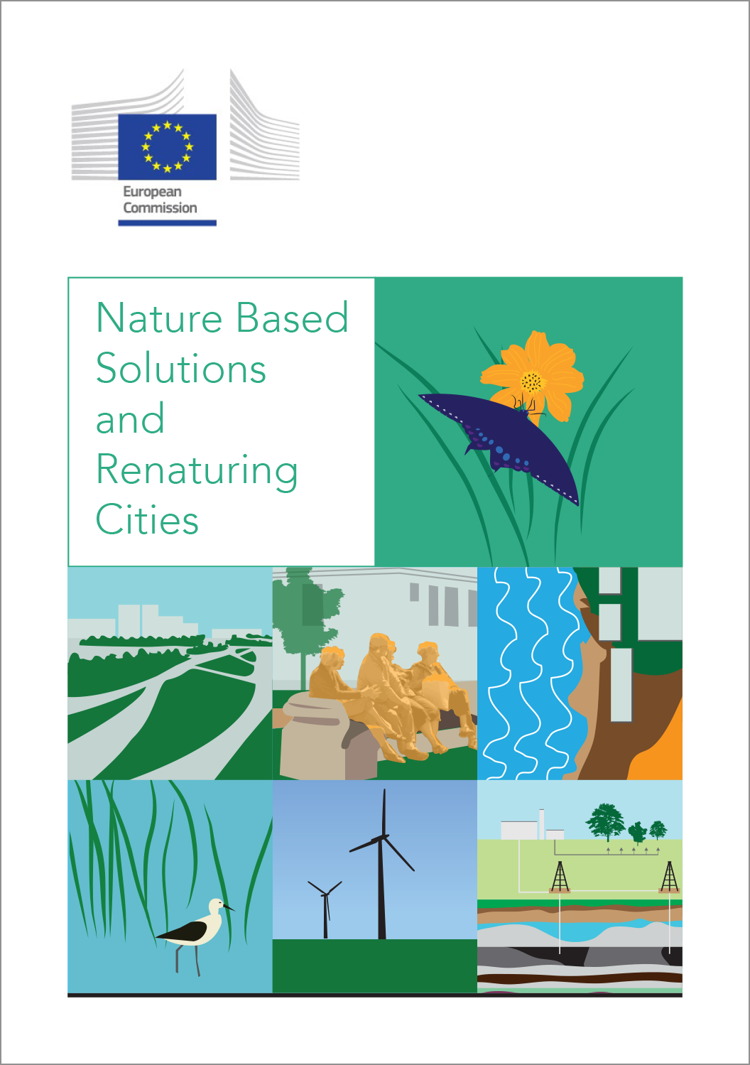 EC_Nature-Based_Solutions_cover.png