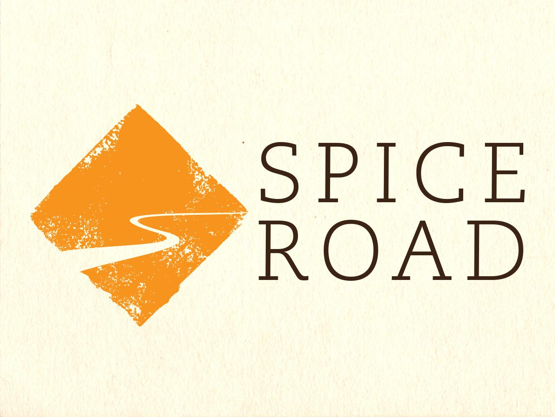 spiceroad_final-1.png
