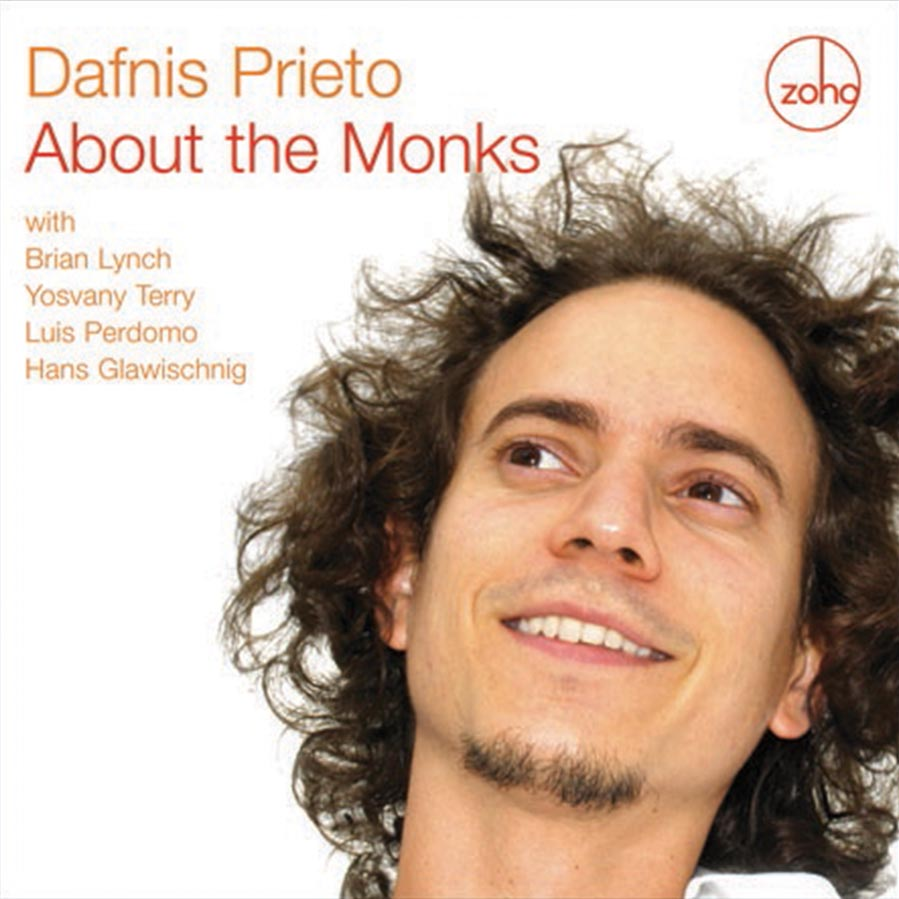 cover-dafnis-prieto-about-the-monks.jpg