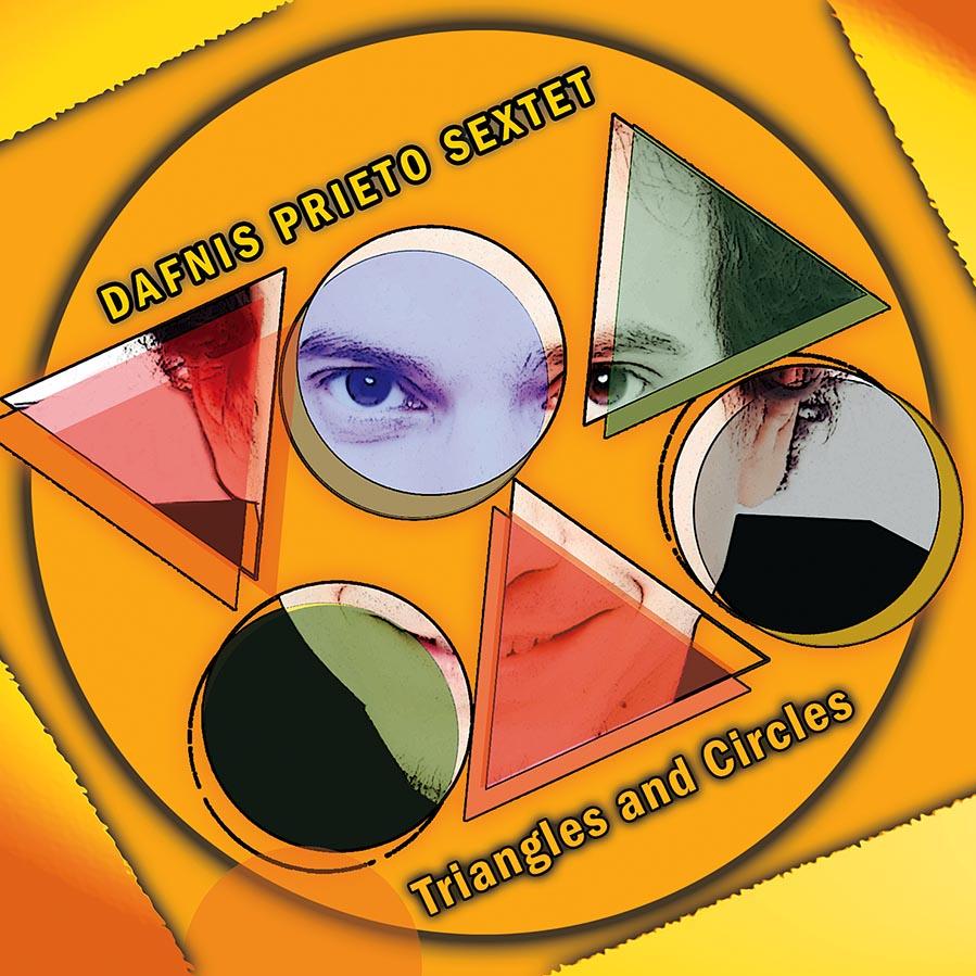 cover-dafnis-prieto-triangles-and-circles.jpg