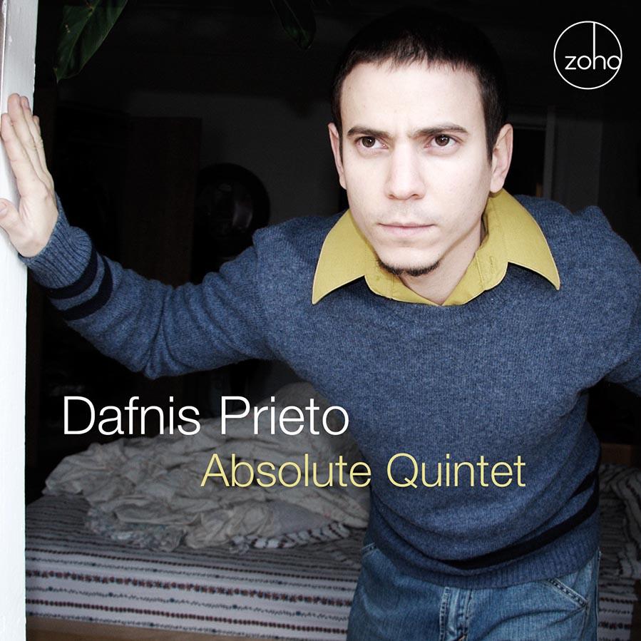 cover-dafnis-prieto-absolue-quintet.jpg