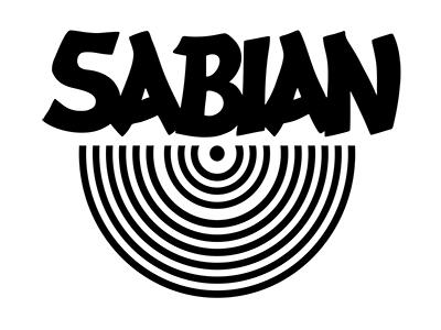 sabian.jpg