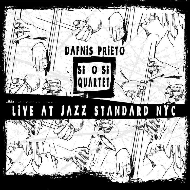 cover-dafnis-prieto-si-o-si-quartet.jpg