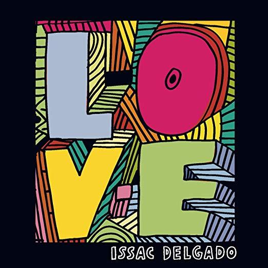 Issac Delgado LOVE.jpg