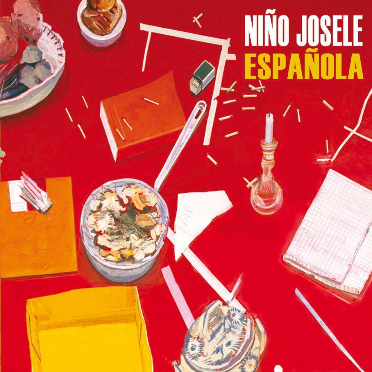 Nino Josele Espanola.jpg