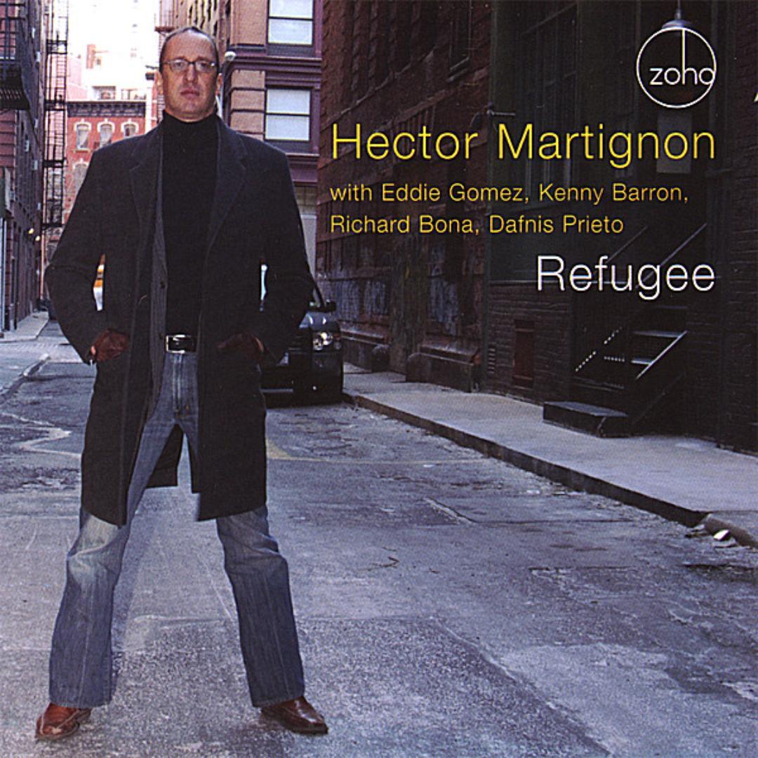 Hector Martignon Refugee.jpg