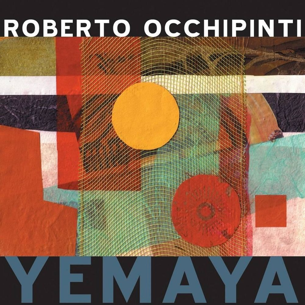 Roberto Occhipinti Yemaya.jpg