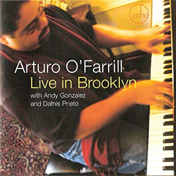 Arturo O'Farrill Live in Brooklyn.jpg