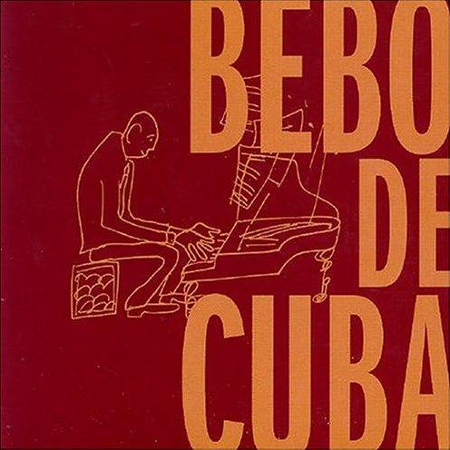 Bebo Valdes Bebo de Cuba.jpg