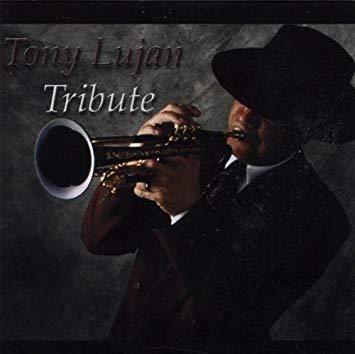 Tony Lujan Tribute.jpg