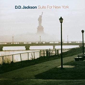 DD Jackson Suite for New York.jpg