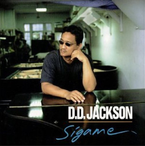 DD Jackson Sigame.jpg